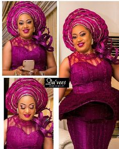Aso ebi styles are moving at a pace and everyone wants a piece of it for their next wedding, nobody wants to look shabby, seem backward or old-fashioned at this…