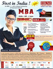MBA Evening Courses ?Chennai MBA Evening Courses ?Chennai Medium of studies: English Du .. http://chennai.adeex.in/mba-evening-courses-chennai-id-1176716