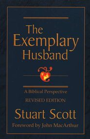 The Exemplary Husband: A Biblical Perspective (Study Guide) Christianity Study Guide The Exemplary Husband A Biblical Perspective Stuart Scott Christian Husband, Christian Love, Christian Marriage, Couples Bible Study, Stuart Scott, Small Group Bible Studies, Group Study, Perspective, Marital Counseling