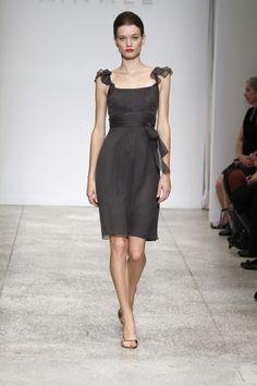 Chiffon G550C | http://amsale.com/dress/chiffon-g550c/ by Amsale