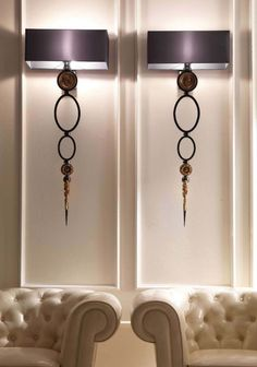 large-wall-sconces-34.gif 544×776 pixels