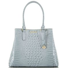 2278b68916b2 The Large Duxbury Satchel is a great everyday bag with convertible shoulder  strap and plenty of interior space.
