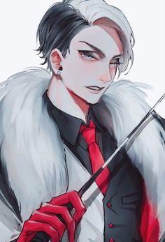 Disney Anime Style, Manga Anime, Anime Art, Pokemon Oc, Handsome Anime Guys, Cute Anime Boy, Disney Villains, Avatar, Art Reference