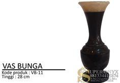 081334415874,  marmer Indonesia, marmer tulung agung, jual meja marmer
