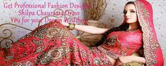 Fit in Bollywood Royal attire for your Dream Wedding
