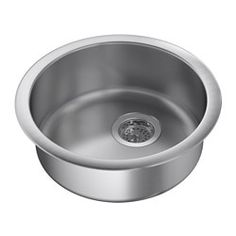 IKEA - BOHOLMEN, Inset sink, 1 bowl, 25-year Limited Warranty. Read about the terms in the Limited Warranty brochure.Sink made of stainless steel, a hygienic, strong and durable material that's easy to keep clean.Under the sink is a sound-absorbing material which reduces resonances in the metal when using the sink, thus lowering the sound level.