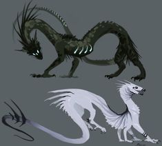 custom designs by Remarin