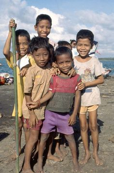 http://www.hpgrumpe.de/reisebilder/lombok/bilder/tj_luar/tj_luar1086.jpg