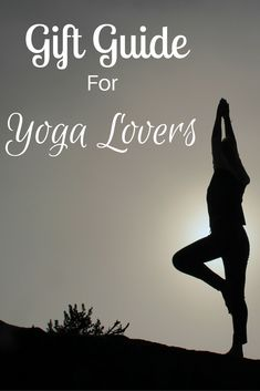 Amazing Gifts Yoga Lovers Want - Find the best gifts yoga lovers would always be thanking you for! Unique Mothers Day Gifts, Mother Day Gifts, Happy Mothers Day, Unusual Gifts, Gifts For Coworkers, Gifts For Teens, Gifts For Kids, Greeting Card Shops, Yoga Gifts