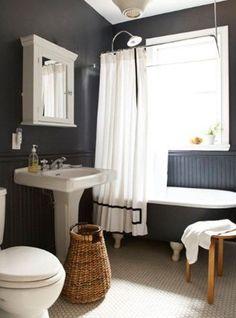 small-space-bath