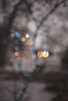 dslr blur background images full hd - dslr background images full hd , dslr background images full hd new , dslr background images full hd photo editor , dslr blur background images full hd , dslr camera background images full hd