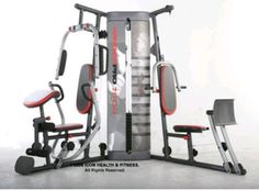 Fitness Machines, Workout Machines, Weight Benches, Treadmill, Stationary, Gym Equipment, Bike, Exercise, Bicycle