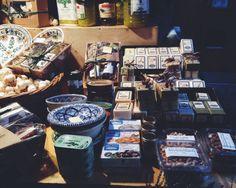 Christmas markets Christmas Markets, Good Things, Marketing, Travel, Viajes, Destinations, Traveling, Trips