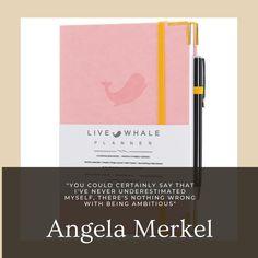 #angelamerkel #angelamerkel🇩🇪 #angelamerkelstyle #angelamerkele #angelamerkelforpresident #angelamerkelfan #angelamerkelface #angelamerkelgetroffen #angelamerkelquotes