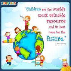 Kids educational quotes for kids, kindergarten math games, preschool math, Education English, Elementary Education, Educational Quotes For Kids, Brave, Kindergarten Math, Math Math, Fun Math, Classroom Themes, Classroom Rules