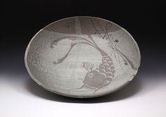 Good Elephant Pottery.