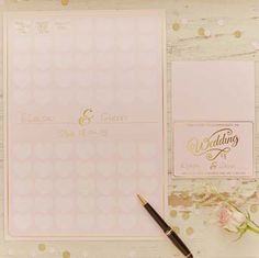 I've just found Pastel Pink And Gold Wedding Guest Book Alternative. This is stunning pastel pink and foiled gold is a romantic and everlasting alternative to the traditional guest book. Pink And Gold Wedding, Blush And Gold, Rose Gold, Wedding Supplies, Party Supplies, Sleeping Beauty Wedding, Rose Pastel, Book Posters, Wedding Guest Book Alternatives