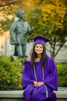 Jmu Graduation 2020.8 Best Graduation Portraits Images Graduation Portraits