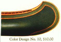 design10.gif (500×347)