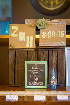 Heather & Zack's Wedding at Aliso VIejo Country Club #OrangeCountyWedding #AlisoViejoCountryClub #california #alisoviejo #ocwedding #weddingdecoration #WendyChristinePhotography