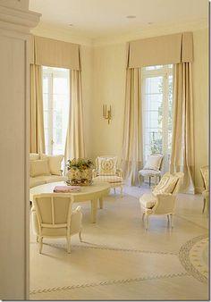 #windowtreatments  curtains, drapes, blinds roman roller festoon austrian pelmet…
