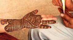 azie culturen bruiloften - Google zoeken