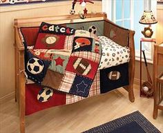 1000 Images About Sport Room On Pinterest Sports Baby