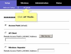 Cheap: Set Up a Second Router as an Access Point or Repeater