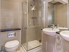 Find ways to remodel your bathroom with a lower budget. South African Desserts, Malva Pudding, Good Credit Score, Egg Beaters, Clinic, Budget, Canning, Bathroom, Money