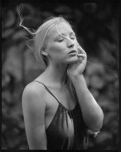 Breathe by Maciek Lesniak | Art Limited