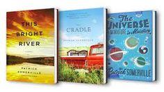Αποτέλεσμα εικόνας για book covers