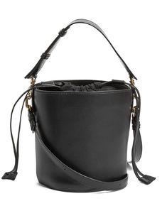 2e5129838efd Dior Open Bar Bag In Black Goatskin 2015