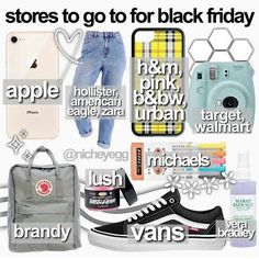 Brandy sadly has no black friday Brandy sadly has no black fri. - Brandy sadly has no black friday Brandy sadly has no black friday Cool Gifts For Teens, Christmas Gifts For Teen Girls, Tween Gifts, Teenage Girl Gifts, Birthday Gifts For Teens, Teenage Girl Birthday, Diy Birthday, Aesthetic Memes, Aesthetic Clothes