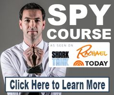Spy Evasion and Escape Update - What Happened After Shark Tank  #SpyEvasionEscape http://gazettereview.com/2016/08/shark-tank-update-spy-evasion-escape/