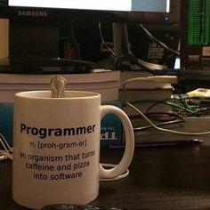 #programming #cprogramming #c #java #computerengineering #computerscience #programmer #guide #software #softwareengineering #code #coding #codinglife #interview #usual #days #ios #iphone #javascript #wordpress #php #webdevelopment #development #webdesign  https://plus.google.com/u/0/b/104242573671517206805/+Xtremefreelance