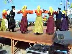▶ IKARIOTIKOS - YouTube Greek Music, Greece, Dance, Songs, Youtube, Folklore, Therapy, Traditional, Folk Dance