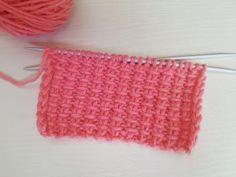 Patrones de Tejido Gratis - Principal Knitting Patterns Free, Free Knitting, Rib Stitch Knitting, Top Pattern, Crochet Top, Lace, Design, Women, Knit Shawl Patterns