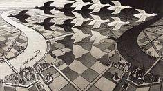 """Obras do artista holandês M.C. Escher ficarão expostas até dia 17 no Centro Cultural Banco do Brasil. A mostra, intitulada de """"O Mundo Mágico de Escher"""", reúne 95 peças entre gravuras originais, desenhos e fac-símiles. Atrações interativas são os destaques da exposição que traz um filme em 3D, no qual é possível fazer um passeio...<br /><a class=""""more-link"""" href=""""https://catracalivre.com.br/sp/agenda/barato/95-obras-do-holandes-m-c-escher-em-exposicao-no-ccbb/"""">Continue lendo »</a>"""
