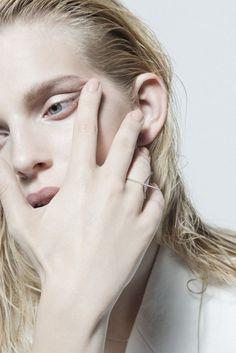 Agata Bielen | Light Line
