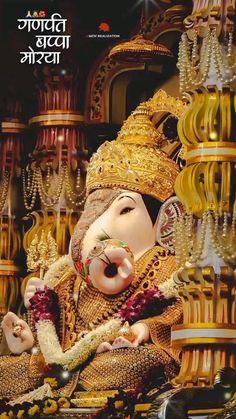 Ganesh Lord, Lord Shiva Statue, Lord Shiva Pics, Krishna Statue, Krishna Flute, Krishna Songs, Lord Ganesha Paintings, Lord Shiva Painting, Krishna Painting