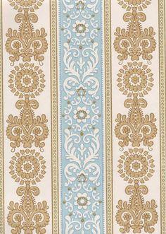 Pihlgren & Ritola wallpaper
