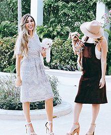Shop Stevie Online Clothing Boutiques, Boutique Clothing, Clothes, Shopping, Dresses, Fashion, Outfits, Vestidos, Moda