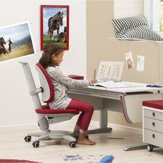 die besten 25 moll maximo ideen auf pinterest moll kinderschreibtisch moll schreibtischstuhl. Black Bedroom Furniture Sets. Home Design Ideas