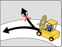 Adventskalender mit Tipps zum Staplerfahren - http://www.logistik-express.com/adventskalender-mit-tipps-zum-staplerfahren/