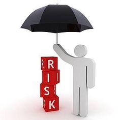 Governance & Accountability Institute: Strategic Risk Management