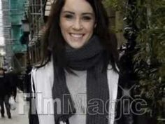 lucie jones-amazing