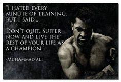 Motivational Quotes Custom high quality poster [4A50 x P4Z99] Mtvtnl Qts Ali Art