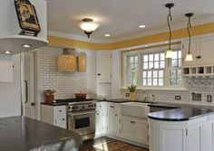 kitchen remodel budget spreadsheet_52
