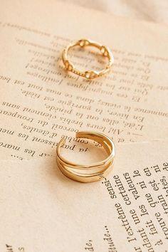 Photo Jewelry, Cute Jewelry, Gold Jewelry, Fashion Jewelry, Women Jewelry, Jewelry Packaging, Jewelry Branding, Photographing Jewelry, Gold Aesthetic