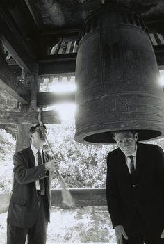 "urlof: "" John Cage. """